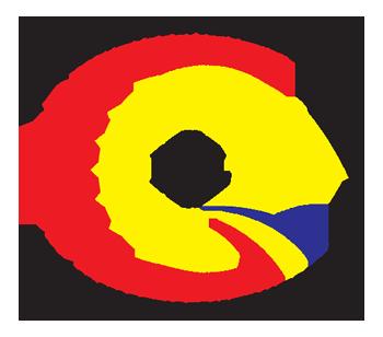 Logo_Hospital_Kuala_Lumpur