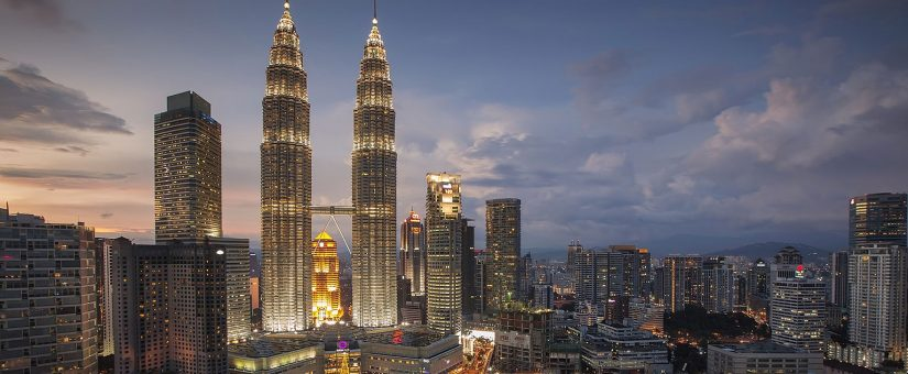 pic-the-history-and-construction-of-the-petronas-twin-towers-GHF