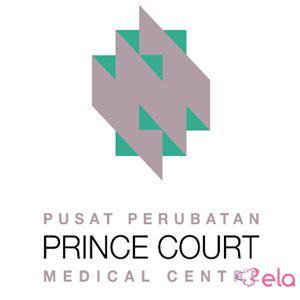 prince-court-medical-centre-logo